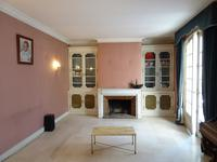 French property for sale in ARGENT SUR SAULDRE, Cher - €194,400 - photo 4
