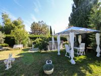 French property for sale in LE VAL, Var - €288,000 - photo 3