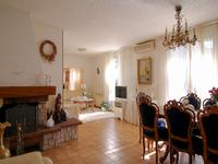 French property for sale in LE VAL, Var - €288,000 - photo 5