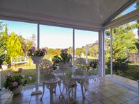 French property for sale in LE VAL, Var - €288,000 - photo 2