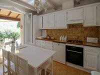 French property for sale in LE VAL, Var - €288,000 - photo 4