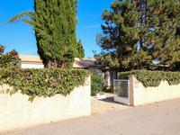 French property for sale in LE VAL, Var - €288,000 - photo 10