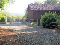 French property for sale in LALINDE, Dordogne - €130,800 - photo 4