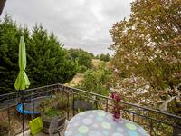French property for sale in USSAC, Correze - €316,500 - photo 10
