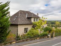 houses and homes for sale inUSSACCorreze Limousin