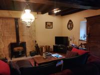 French property for sale in SAINT PAUL LE GAULTIER, Sarthe - €141,700 - photo 6