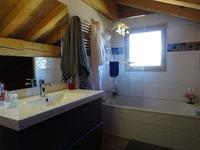 French property for sale in LA PLAGNE, Savoie - €880,000 - photo 8
