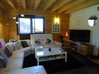 French property for sale in LA PLAGNE, Savoie - €880,000 - photo 4