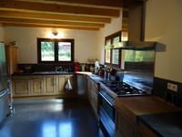 French property for sale in LA PLAGNE, Savoie - €880,000 - photo 6