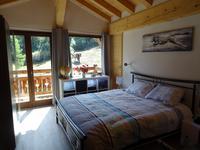 French property for sale in LA PLAGNE, Savoie - €880,000 - photo 7