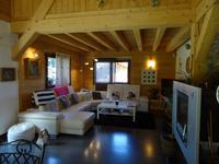 French property for sale in LA PLAGNE, Savoie - €880,000 - photo 3