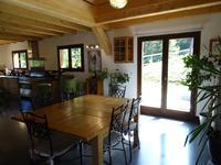 French property for sale in LA PLAGNE, Savoie - €880,000 - photo 5