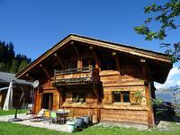 French property for sale in LA PLAGNE, Savoie - €880,000 - photo 2