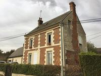 French property, houses and homes for sale inMORTREEOrne Normandy