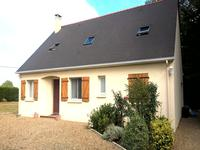 French property, houses and homes for sale inLA PELLERINEMaine_et_Loire Pays_de_la_Loire
