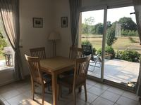 French property for sale in LA PELLERINE, Maine et Loire - €167,400 - photo 5