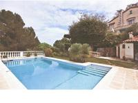 French property, houses and homes for sale inANTIBESAlpes_Maritimes Provence_Cote_d_Azur
