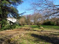 French property for sale in STE COLOMBE, Gironde - €318,000 - photo 2