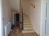 French property for sale in STE COLOMBE, Gironde - €318,000 - photo 3