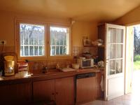 French property for sale in STE COLOMBE, Gironde - €318,000 - photo 4