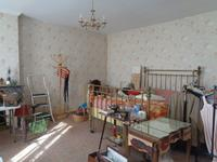 French property for sale in STE COLOMBE, Gironde - €318,000 - photo 6