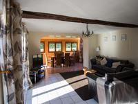French property for sale in CAVIGNY, Manche - €136,250 - photo 5