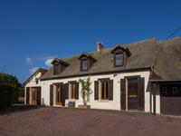 houses and homes for sale inCAVIGNYManche Normandy