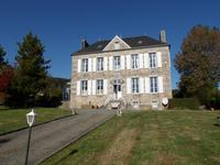 French property, houses and homes for sale in PONT FARCY Calvados Normandy