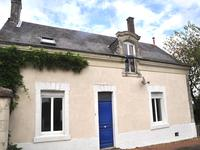 French property for sale in VERNOIL, Maine et Loire - €136,250 - photo 3