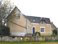 French property for sale in VERNOIL, Maine et Loire - €136,250 - photo 4