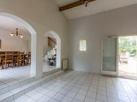 French property for sale in ROGNES, Bouches du Rhone - €696,800 - photo 3