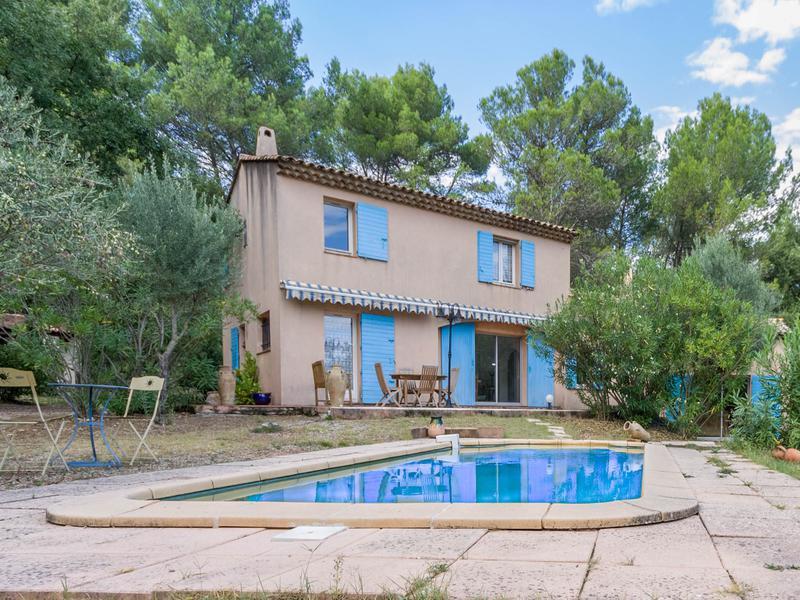 Maison à vendre à ROGNES(13840) - Bouches du Rhone