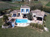 maison à vendre à MONTAUBAN, Tarn_et_Garonne, Midi_Pyrenees, avec Leggett Immobilier