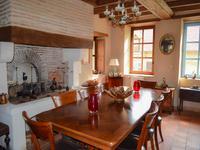 Maison à vendre à LOUPLANDE en Sarthe - photo 1