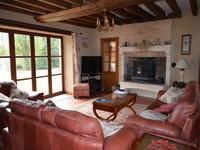 Maison à vendre à LOUPLANDE en Sarthe - photo 6