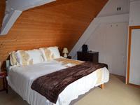 Maison à vendre à LOUPLANDE en Sarthe - photo 7