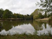 Maison à vendre à LOUPLANDE en Sarthe - photo 3