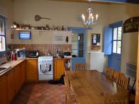 Maison à vendre à LOUPLANDE en Sarthe - photo 2