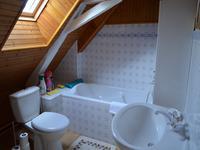 Maison à vendre à LOUPLANDE en Sarthe - photo 9