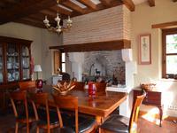 Maison à vendre à LOUPLANDE en Sarthe - photo 5
