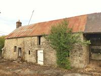 French property for sale in LIGNIERES ORGERES, Mayenne - €26,000 - photo 4