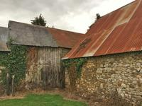 French property for sale in LIGNIERES ORGERES, Mayenne - €22,000 - photo 2
