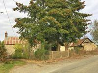 French property for sale in LIGNIERES ORGERES, Mayenne - €26,000 - photo 10