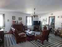 French property for sale in ANGOULEME, Charente - €424,000 - photo 5