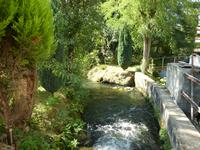 French property for sale in ANGOULEME, Charente - €424,000 - photo 9