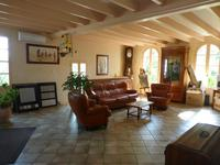 French property for sale in ANGOULEME, Charente - €424,000 - photo 4