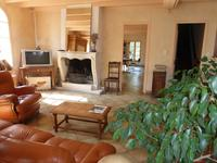 French property for sale in ANGOULEME, Charente - €424,000 - photo 3