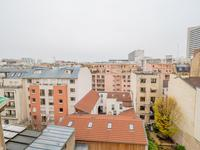 Appartement à vendre à PARIS XV en Paris - photo 7