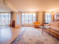Appartement à vendre à PARIS XV en Paris - photo 1