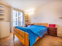 Appartement à vendre à PARIS XV en Paris - photo 5